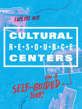 Cultural Resource Center Guide